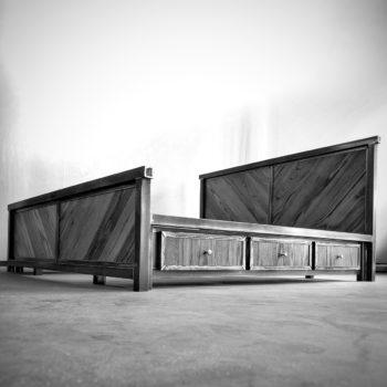 custombedheadboard